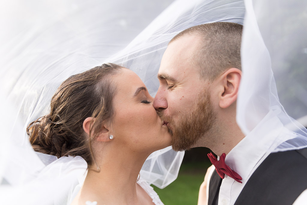 Milwaukee Wedding Photographer-17.jpg