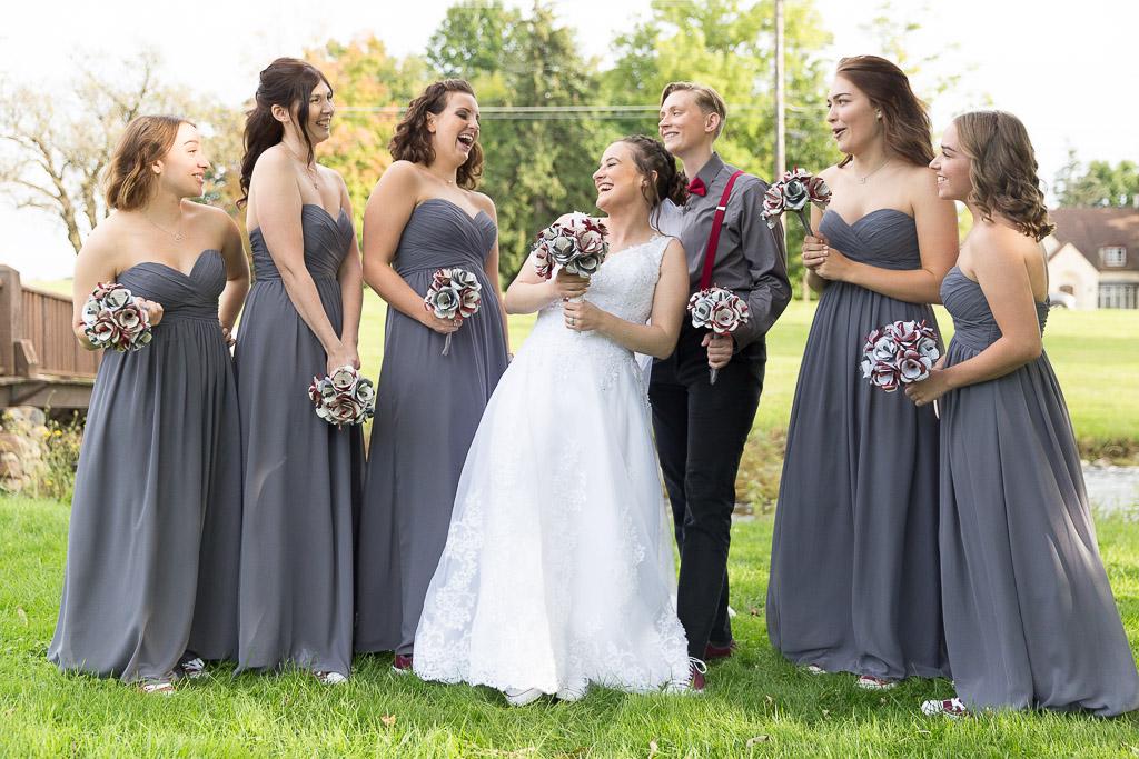 Milwaukee Wedding Photographer-19.jpg