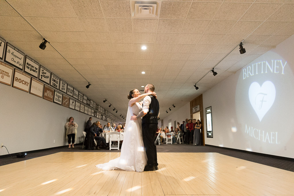 Milwaukee Wedding Photographer-25.jpg