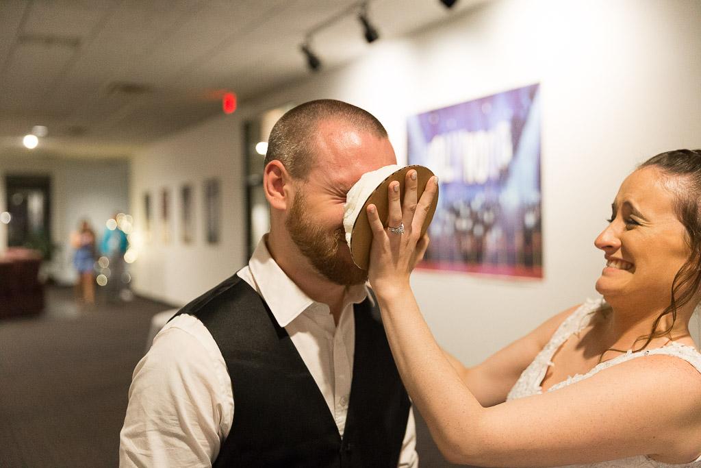 Milwaukee Wedding Photographer-28.jpg