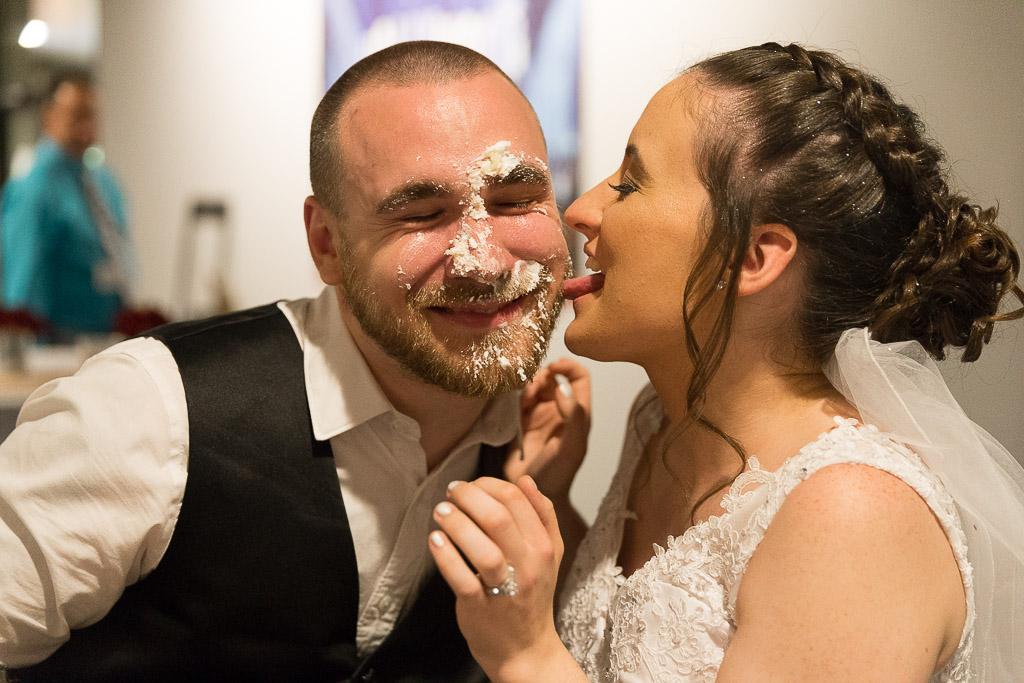 Milwaukee Wedding Photographer-29.jpg