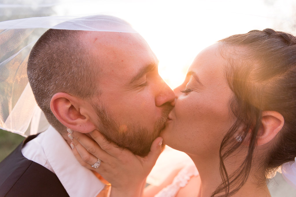 Milwaukee Wedding Photographer-23.jpg