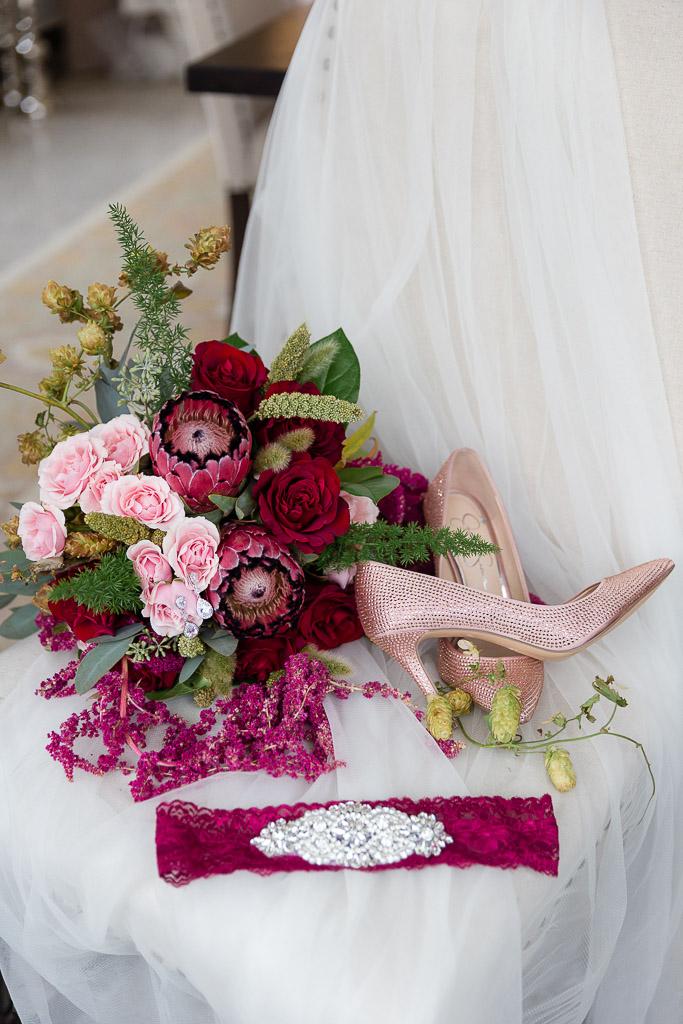 The Howard Oshkosh Wedding Photographer-3.jpg