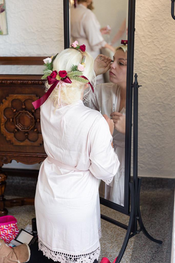 The Howard Oshkosh Wedding Photographer-24.jpg