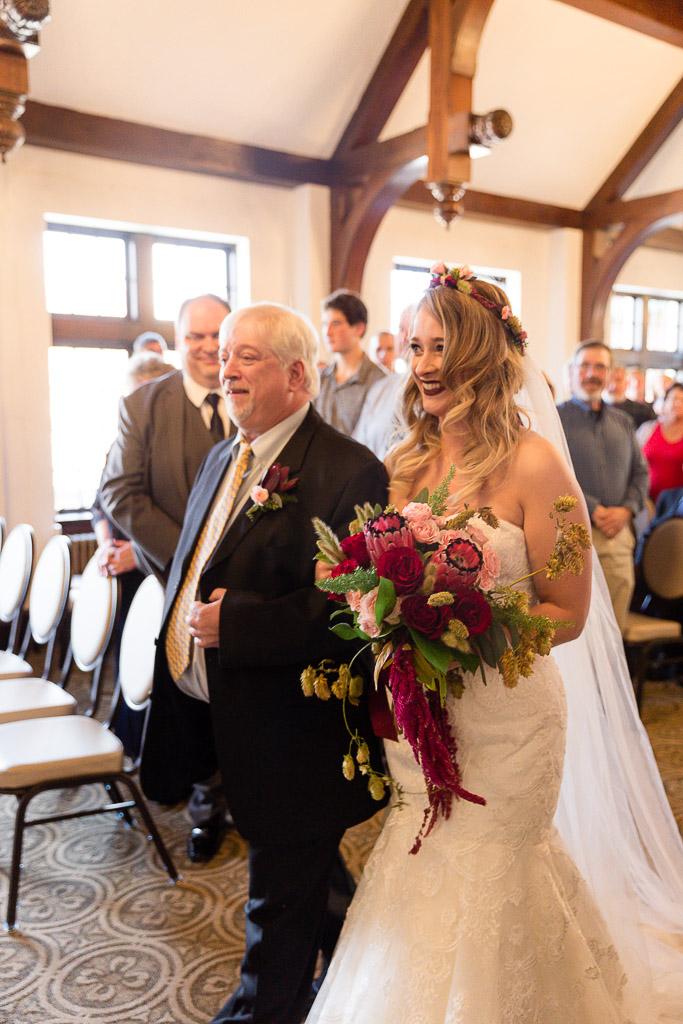 The Howard Oshkosh Wedding Photographer-132.jpg