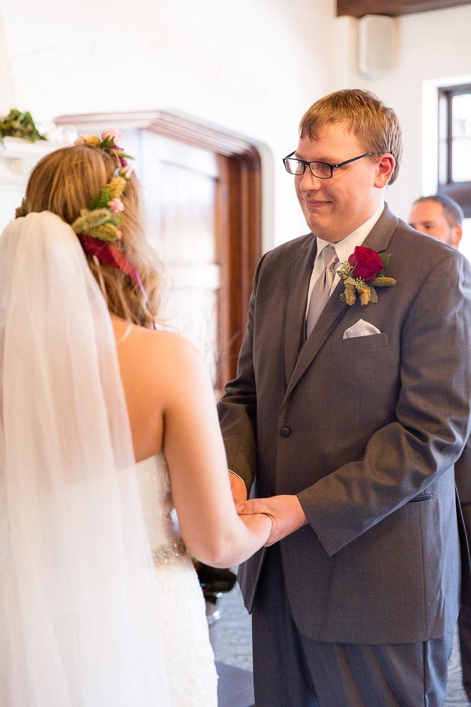 The Howard Oshkosh Wedding Photographer-145.jpg