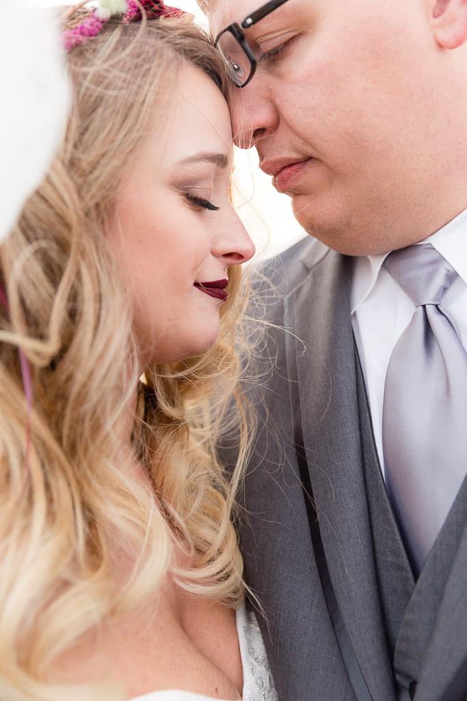 The Howard Oshkosh Wedding Photographer-177.jpg