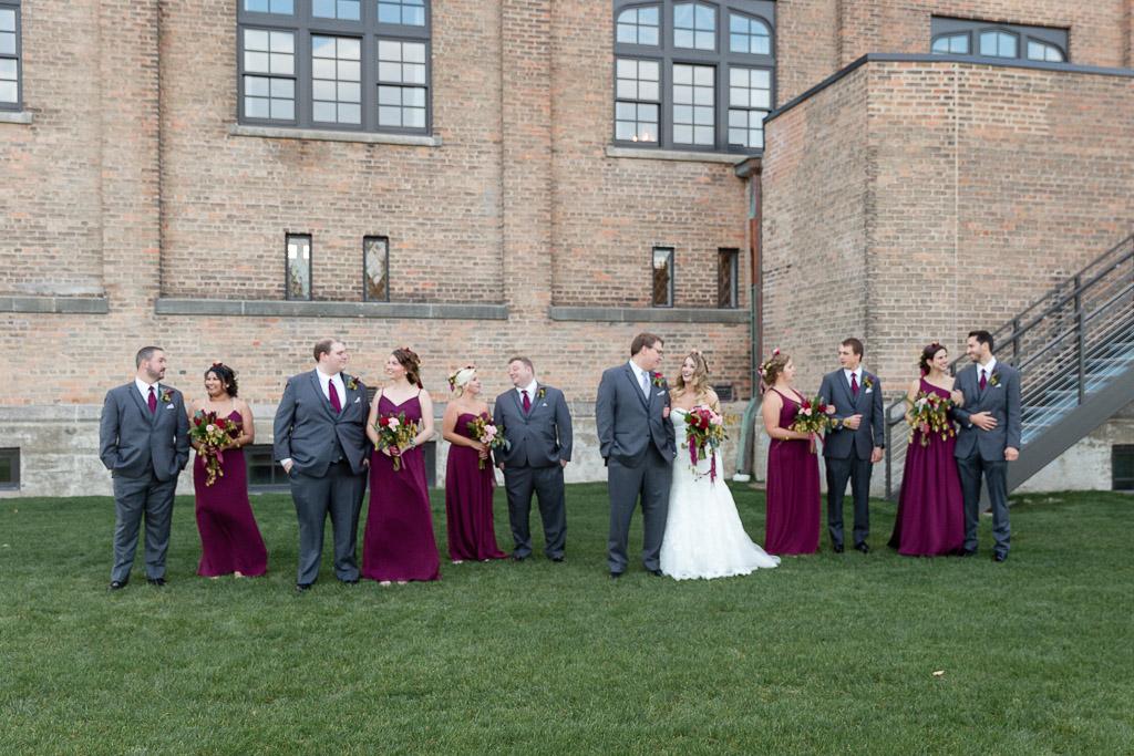 The Howard Oshkosh Wedding Photographer-167.jpg