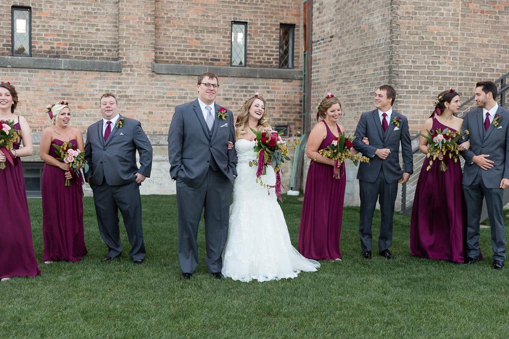 The Howard Oshkosh Wedding Photographer-170.jpg