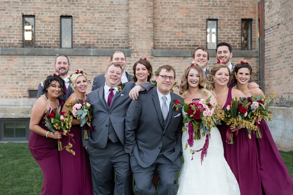 The Howard Oshkosh Wedding Photographer-172.jpg