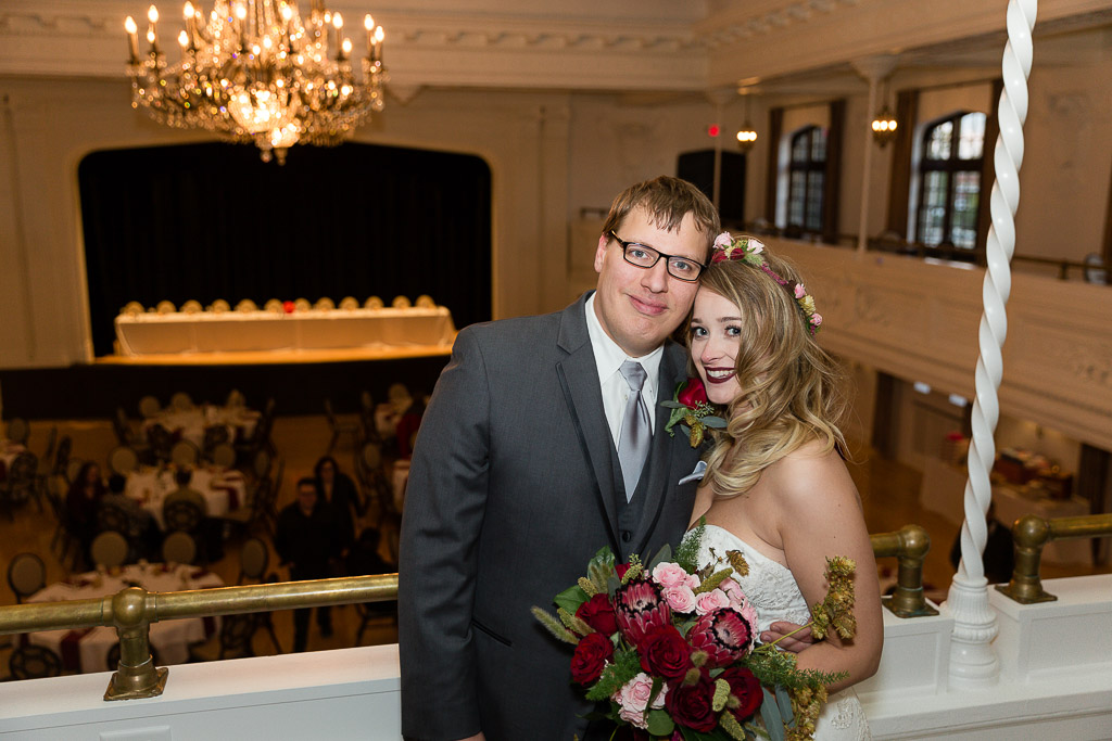 The Howard Oshkosh Wedding Photographer-203.jpg