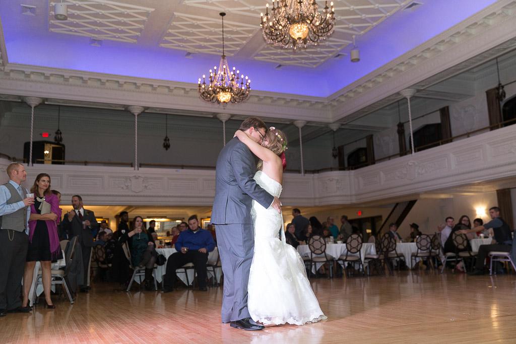 The Howard Oshkosh Wedding Photographer-214.jpg