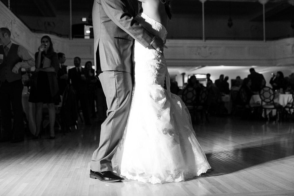 The Howard Oshkosh Wedding Photographer-215.jpg