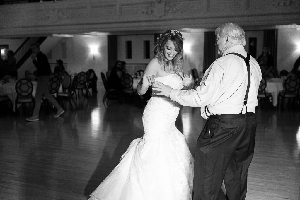 The Howard Oshkosh Wedding Photographer-219.jpg