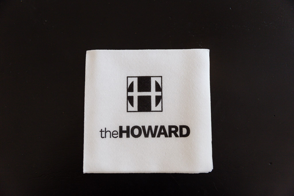 The Howard Oshkosh Wedding Photographer-62.jpg
