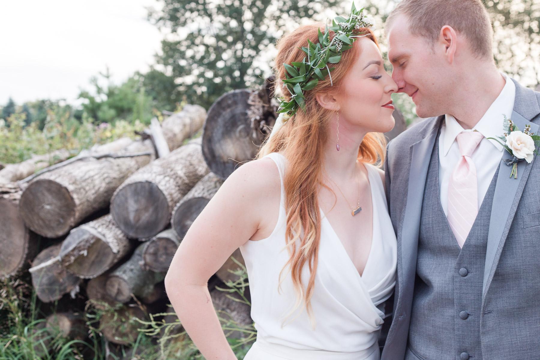 Wisconsin Wedding Photography-30.jpg