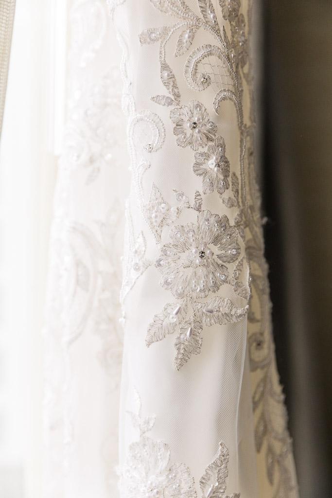 Gundrum Wedding - Sara June Photography-6.jpg