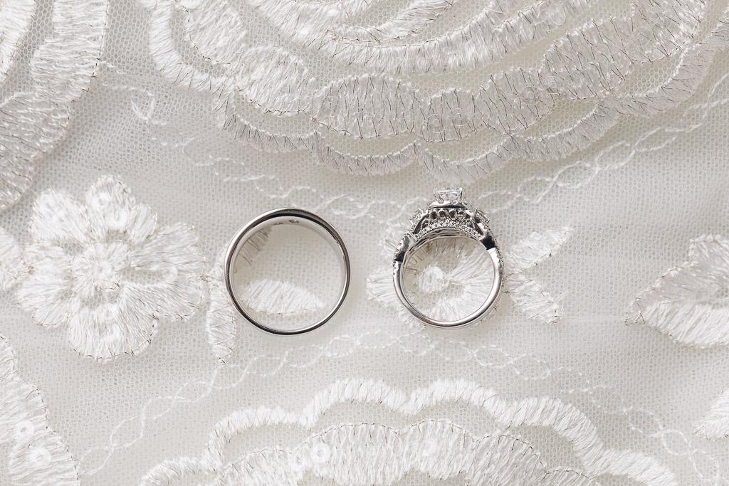 Gundrum Wedding - Sara June Photography-26.jpg