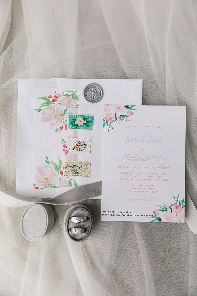 Gundrum Wedding - Sara June Photography-19.jpg
