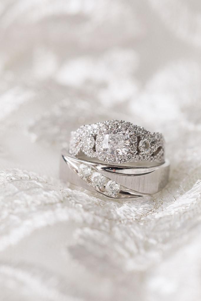 Gundrum Wedding - Sara June Photography-25.jpg