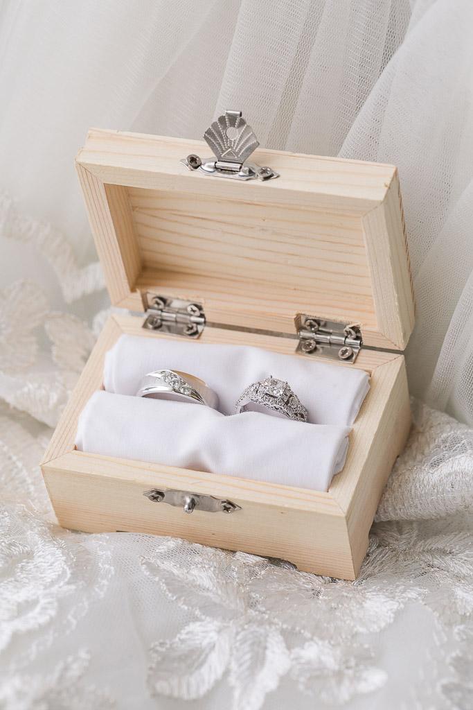 Gundrum Wedding - Sara June Photography-31.jpg