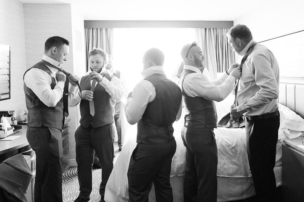 Gundrum Wedding - Sara June Photography-47.jpg