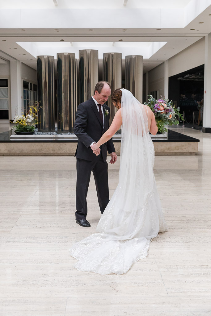 Gundrum Wedding - Sara June Photography-148.jpg