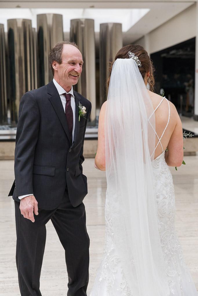 Gundrum Wedding - Sara June Photography-151.jpg