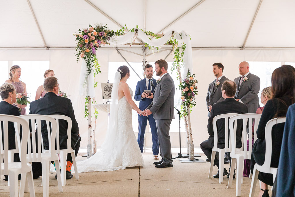 Gundrum Wedding - Sara June Photography-199.jpg