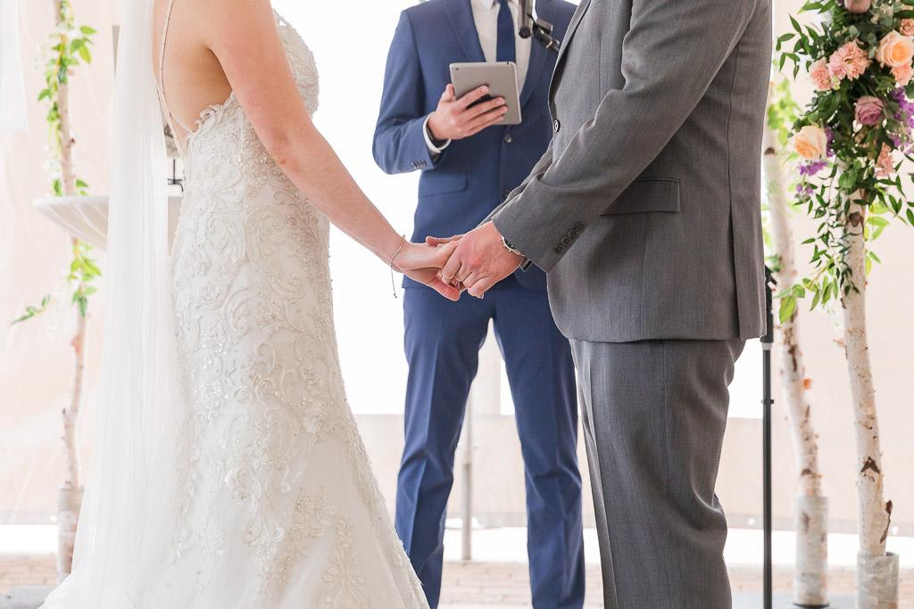 Gundrum Wedding - Sara June Photography-200.jpg