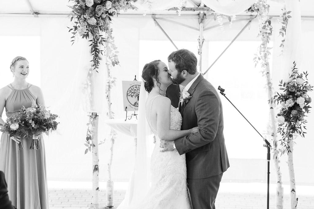 Gundrum Wedding - Sara June Photography-223.jpg