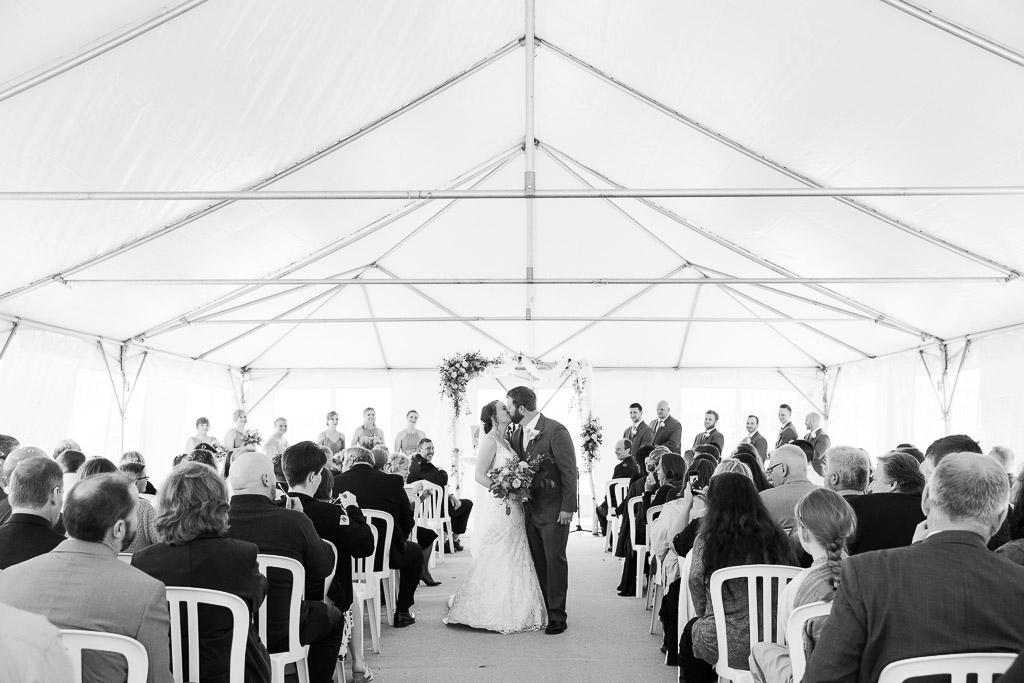 Gundrum Wedding - Sara June Photography-230.jpg