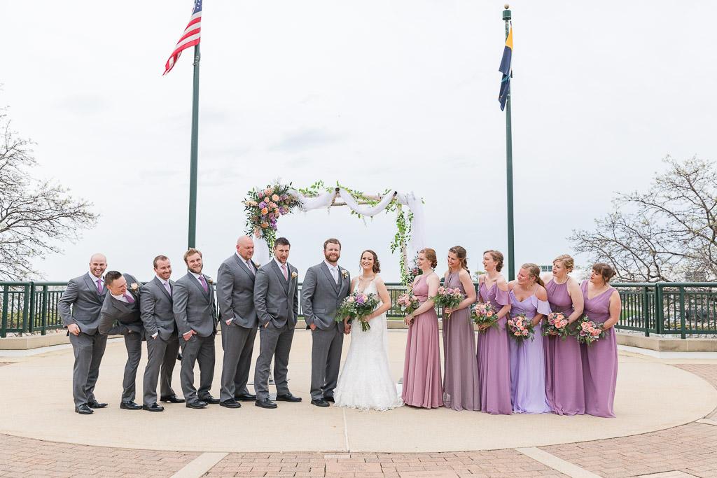 Gundrum Wedding - Sara June Photography-257.jpg