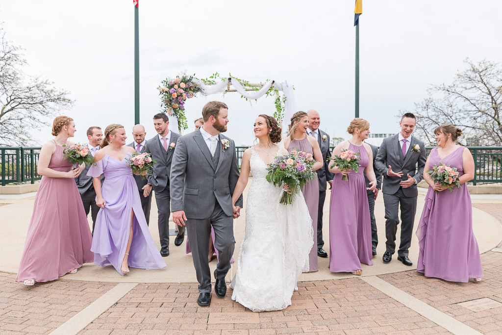 Gundrum Wedding - Sara June Photography-258.jpg