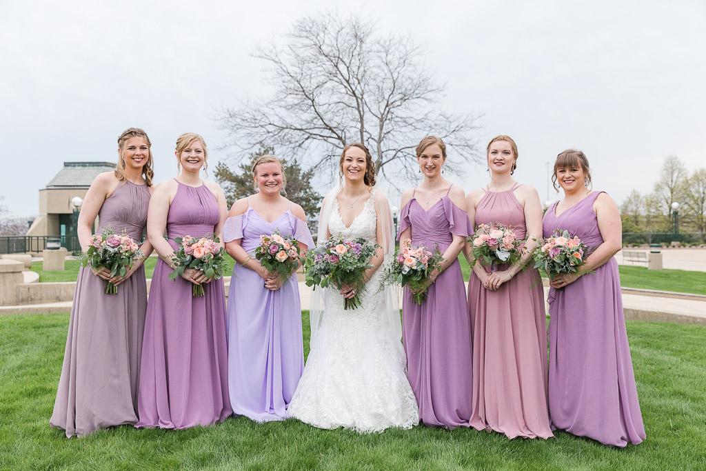 Gundrum Wedding - Sara June Photography-266.jpg