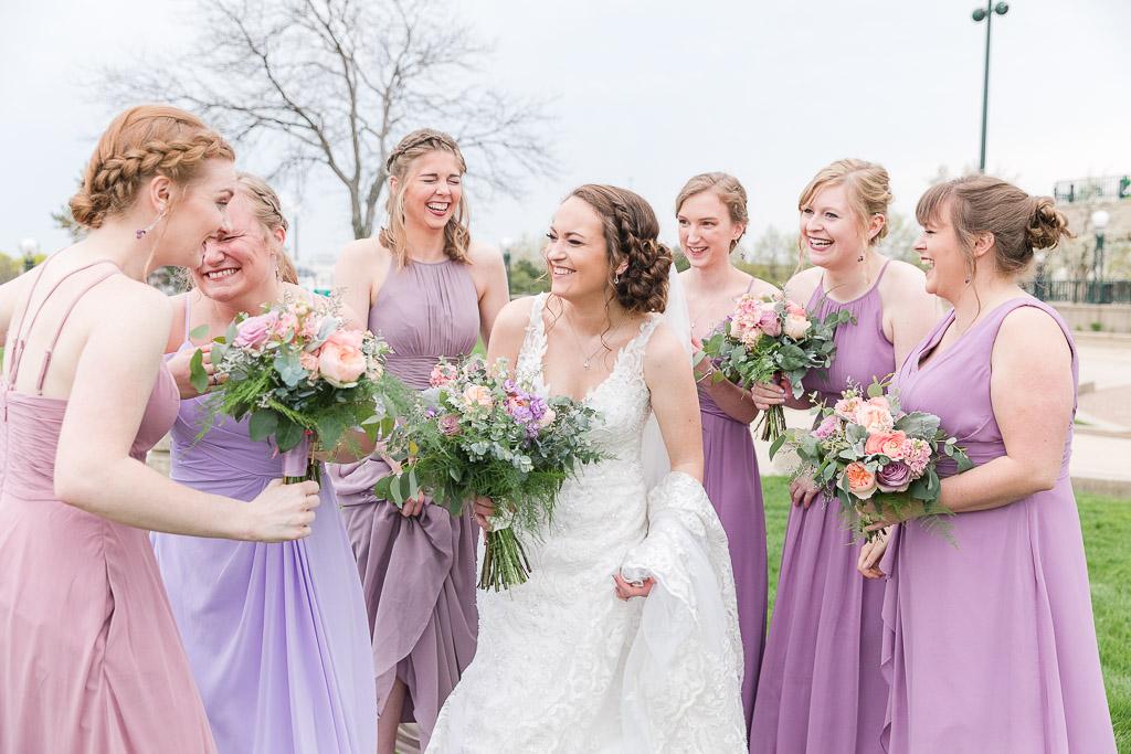 Gundrum Wedding - Sara June Photography-263.jpg