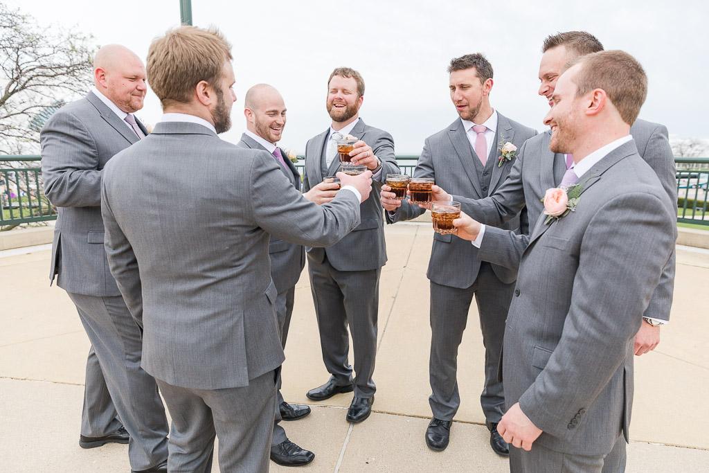 Gundrum Wedding - Sara June Photography-301.jpg