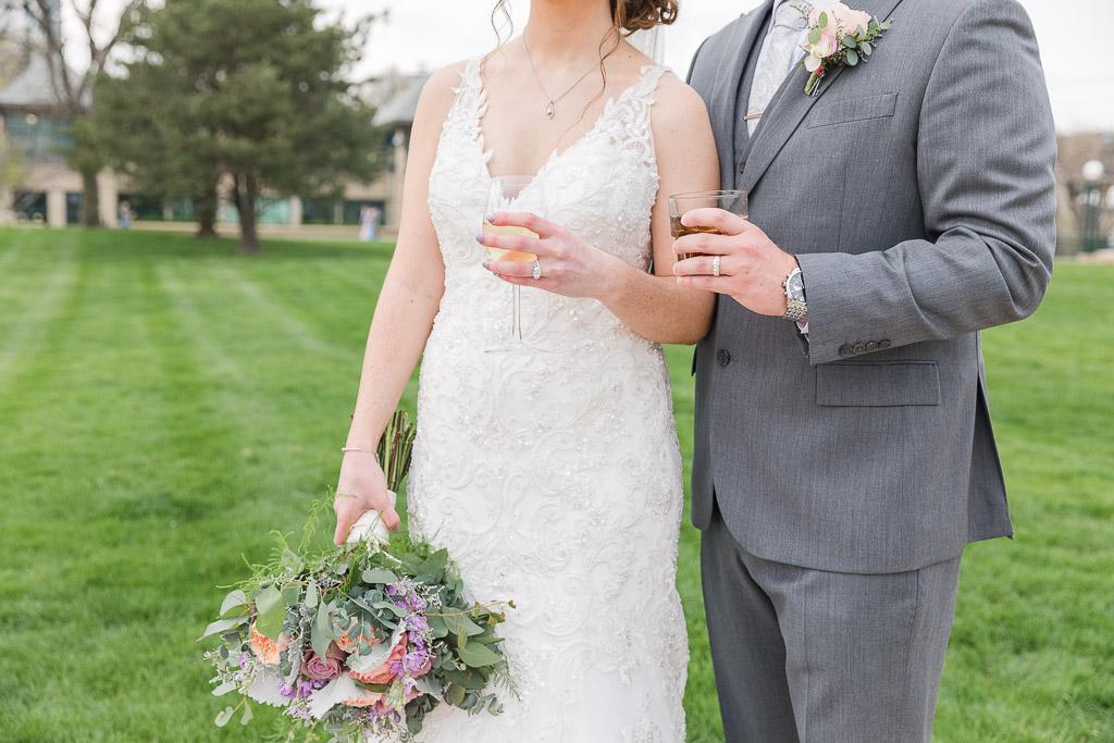 Gundrum Wedding - Sara June Photography-305.jpg