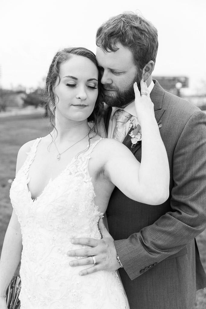 Gundrum Wedding - Sara June Photography-309.jpg