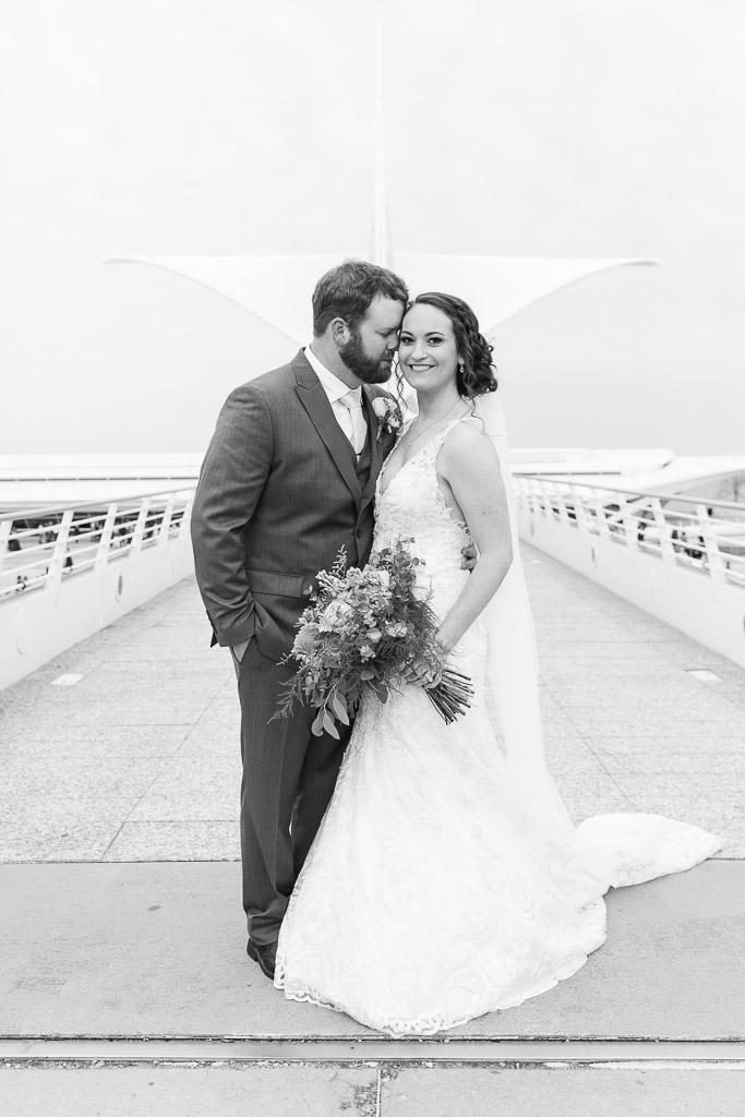 Gundrum Wedding - Sara June Photography-315.jpg