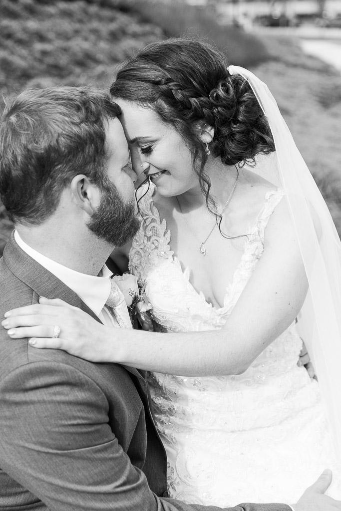 Gundrum Wedding - Sara June Photography-328.jpg