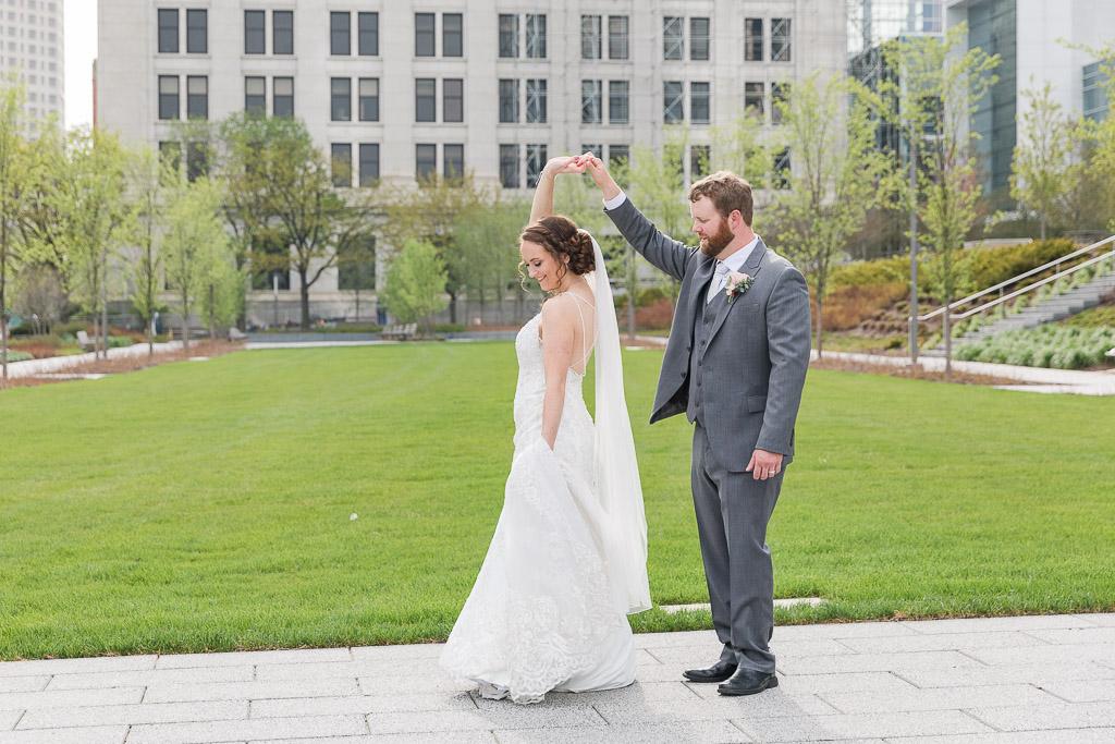 Gundrum Wedding - Sara June Photography-322.jpg