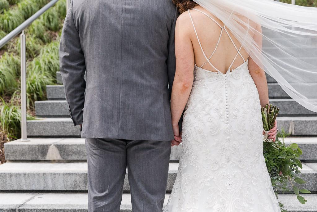 Gundrum Wedding - Sara June Photography-332.jpg