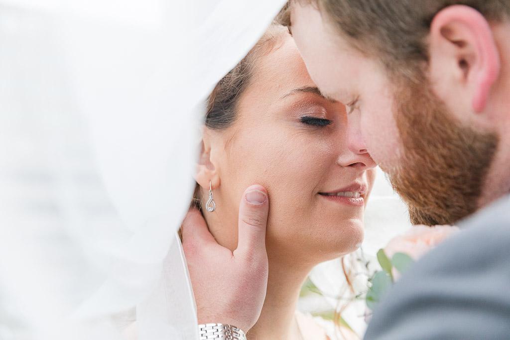 Gundrum Wedding - Sara June Photography-333.jpg
