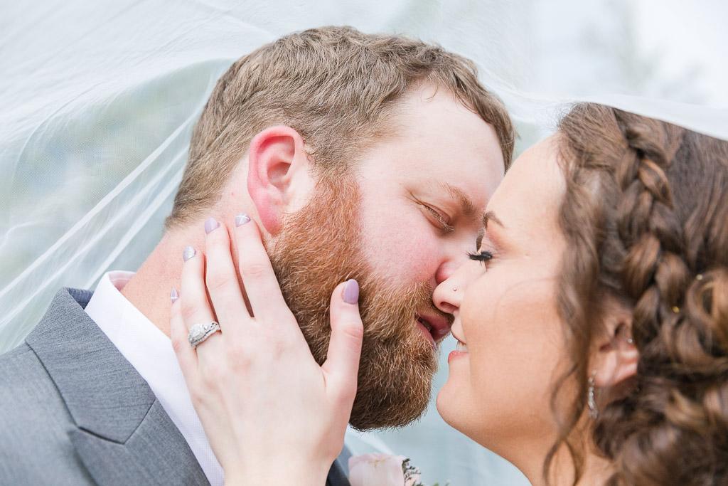 Gundrum Wedding - Sara June Photography-335.jpg