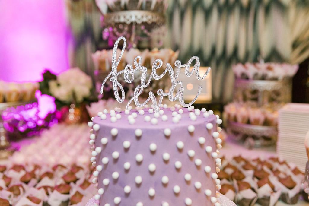 Gundrum Wedding - Sara June Photography-348.jpg