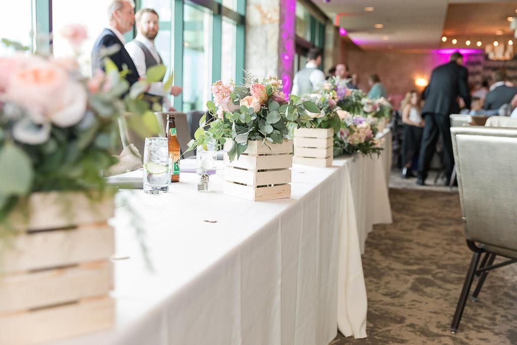 Gundrum Wedding - Sara June Photography-356.jpg
