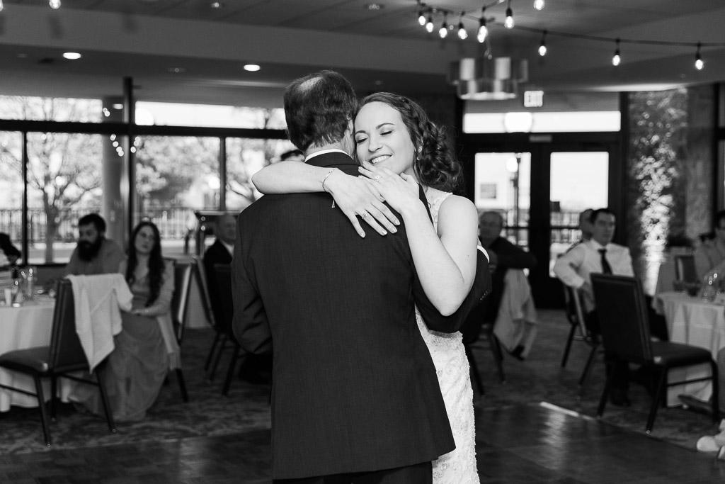 Gundrum Wedding - Sara June Photography-467.jpg