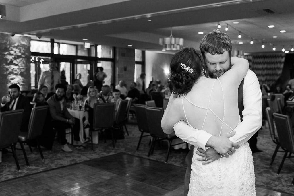 Gundrum Wedding - Sara June Photography-461.jpg