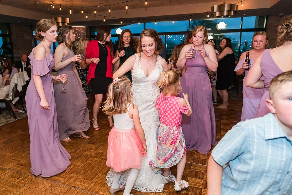 Gundrum Wedding - Sara June Photography-489.jpg